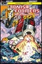 Transformers Regeneration One #94