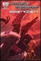 Transformers: Monstrosity #3 (of 4)