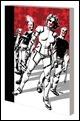 ULTIMATE COMICS X-MEN BY BRIAN WOOD VOL. 2 TPB