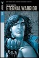 VALIANT MASTERS: ETERNAL WARRIOR VOL. 1 – THE FIST AND STEEL HC