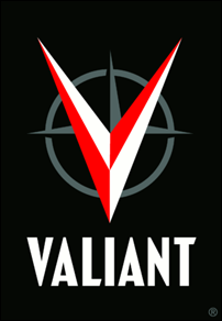 Valiant_Comics_2012_logo