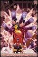 WOLVERINE & THE X-MEN #34