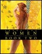 FRANK CHO: WOMEN BOOK 2 TP
