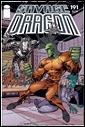 SAVAGE DRAGON #191