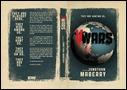 V-Wars Paperback