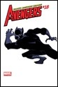 AVENGERS: EARTH'S MIGHTIEST HEROES #18