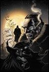 BATMAN: DETECTIVE COMICS VOL. 3 —EMPEROR PENGUIN HC