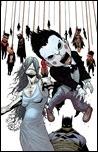 BATMAN: THE DARK KNIGHT #23.1: THE VENTRILOQUIST