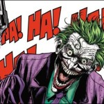 DC Comics September 2013 Solicitations