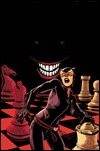 CATWOMAN: DEATH OF THE FAMILY TP