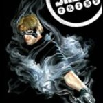 Dream Thief #1 by Jai Nitz & Greg Smallwood (Review)