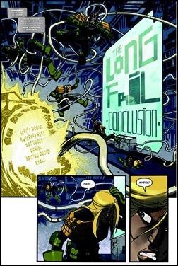 Judge Dredd #8 Preview 3