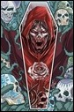 MORBIUS: THE LIVING VAMPIRE #9