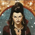 Once Upon a Time HC GN Arrives In September 2013 From Marvel & Disney-ABC