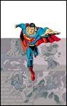 SUPERMAN: THE MAN OF STEEL—BELIEVE TP