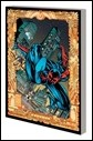 SPIDER-MAN 2099 VOL. 2 TPB