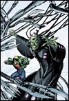 SUPERMAN #23.2: BRAINIAC
