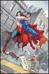 SUPERMAN: H'EL ON EARTH HC
