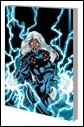 X-MEN: STORM BY WARREN ELLIS & TERRY DODSON TPB