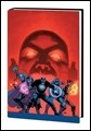 UNCANNY AVENGERS VOL. 2: THE APOCALYPSE TWINS PREMIERE HC