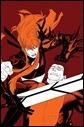 WOLVERINE & THE X-MEN #36