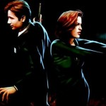 The X-Files: Season 10 #1 From IDW Publishing (Preview)