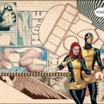 X-Men: Battle of the Atom Begins In September 2013