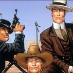 Image Comics September 2013 Solicitations