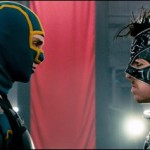 Universal Studios' Kick-Ass 2 Production Stills Released
