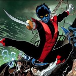 Nightcrawler Returns In Amazing X-Men #1 In November 2013