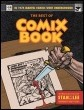 THE BEST OF COMIX BOOK: WHEN MARVEL WENT UNDERGROUND! HC