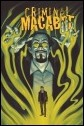 Criminal Macabre: The Eyes of Frankenstein #2 (of 4)