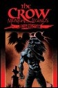 The Crow: Midnight Legends, Vol. 5: Resurrection