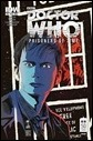 Doctor Who: Prisoners of Time #10 (of 12)