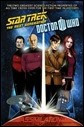 Star Trek: The Next Generation / Doctor Who: Assimilation²: The Complete Series