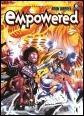 Empowered Volume 8 TP