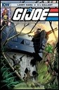 G.I. Joe: A Real American Hero #195