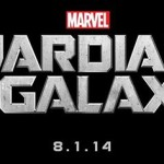 GUARDIANS OF THE GALAXY Begins Production For August 1st, 2014 Release