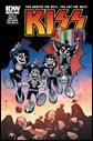 KISS Kids #3 (of 4)