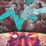 Polarity #4 by Max Bemis & Jorge Coelho (Preview)