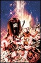 RED LANTERNS VOL. 3: THE SECOND PROPHECY TP