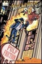 The Rocketeer/The Spirit: Pulp Friction! #3 (of 4)