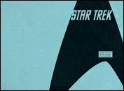 Star Trek: The Star Date Collection, Vol. 1: The Early Voyages