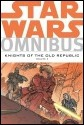 Star Wars Omnibus: Knights of the Old Republic Volume 2 TP