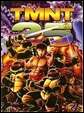 Teenage Mutant Ninja Turtles 25th Anniversary Book