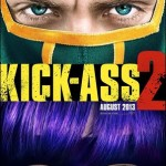 Kick-Ass 2 San Diego Comic-Con 2013 Red Band Trailer