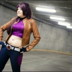 Marie Grey – Featured Cosplayer Interview
