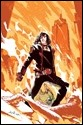 BPRD_HellOnEarth_113