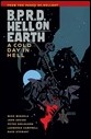 BPRD_HellOnEarth_TP_v7