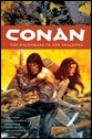 ConanTheBarbarian_HC_v15